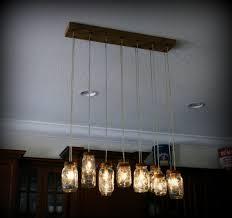 chandelier rustic tree branch great diy rustic chandelier diy ideas for rustic tree branch part 22