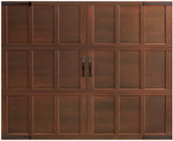 Delighful Wood Garage Door Texture Carriage Panel 2 A On Concept Design