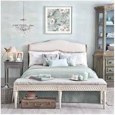 bedroom and more. Bedrooms And More Want To Create A Calming Bedroom Scheme Then Check Out Our Duck Egg