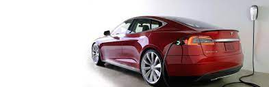 Cw Electrical Services Is A Factory Authorized Tesla Installer For Home Electric Vehicle Charging Stations Regardless Of You Tesla Model S Best New Cars Tesla