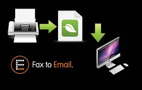 electronic fax free fax to email number for free fax2email