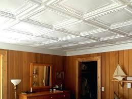 glue on ceiling tiles glue up ceiling tiles tin suspended ceiling tiles suspended ceiling panels suspended glue up ceiling tiles canada glue up ceiling