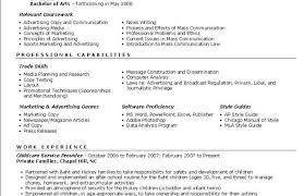 Full Size of Resume:build Your Own Resume Free Download Essay And Resume  Regarding 87 ...