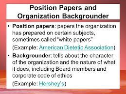 Bank Of America Organizational Chart Organizational Structure Paper Bank Of America Essay Essay