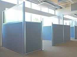 office cubicle walls. Office Cubicle Walls Plan Cubicles With Low Portable E