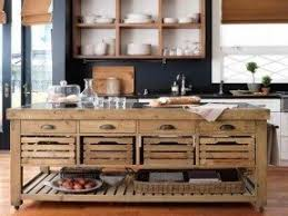Emejing Rustic Kitchen Island Images Amazing Design Ideas Cany Us