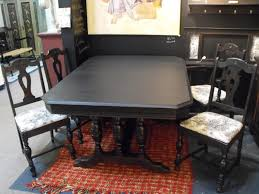 Refinished Kitchen Tables Ideas For Refinishing Kitchen Tables Cliff Kitchen