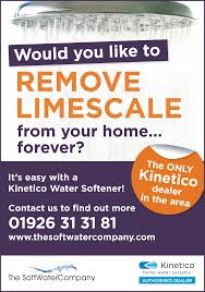 Home Soft Water Systems Remove Limescale From Your Home Forever The Soft Water Company