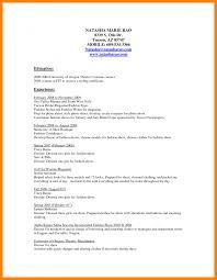 Hair Stylist Job Description Resume Pretty Hair Stylist Istant Job Description Pictures Resume 54
