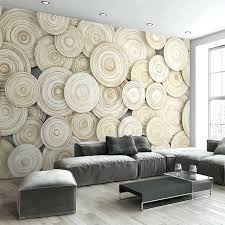 wall covering ideas for living room this living room is quite
