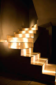 ultra modern lighting fixtures decorations amazing staircase design inspiration fantastic with cream plaid ceramic stair and