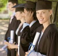 Дипломные работы на заказ заказать диплом в Смоленске