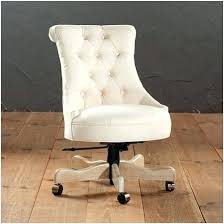 cute office chairs. Pretty Desk Chairs Special Offers 187 Willow Tree Audio Cute Office