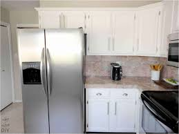 painting kitchen cabinets white without sanding beautiful best way to paint cabinets without sanding can you