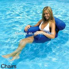 inflatable pool furniture. Breathtaking Inflatable Pool Chairs Furniture
