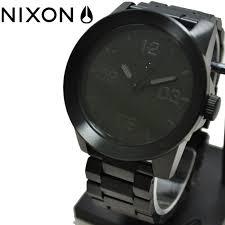 firstadium rakuten global market the corporal ss x2f the corporal ss corporal all black men s watch watches domestic regular