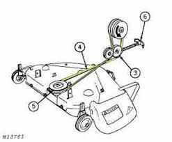 john deere parts diagram john image wiring diagram new to me john deere 110 1973 square fender question on john deere 210 parts diagram