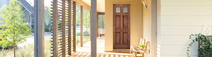 exterior doors jeld wen windows doors