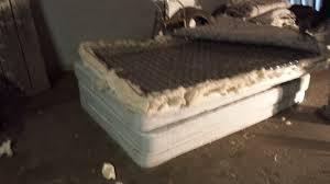 mattress recycling. Mattress Recycling I
