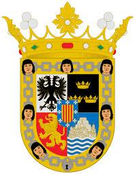 Marquisat de la vallée d'Oaxaca