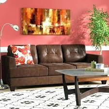 leather couch dye leather furniture dye best wellhead sofa spray couch upholstery can you