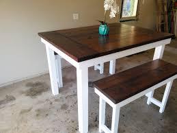 Farmhouse Dining Room Tables In Dallas Grand Prairie Tx Better