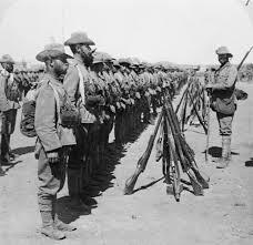 To the great boer war index. Boer War Aintree Walk Of Honour