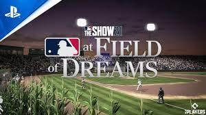 Wie San Diego Studio in MLB The Show 21 ...