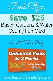 busch gardens tickets williamsburg. Photo 4 Of 8 Busch Gardens Fun Card Discount (delightful Williamsburg Va Tickets #4)