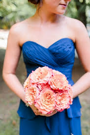 most popular fall wedding colors of 2014 Wedding Colors Royal Blue And Pink royal blue coral fall wedding color combo royal blue and pink wedding colors