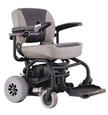 stair electric chair. SecondHand Stair Electric Chair