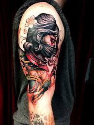 сделать тату дота 2 темплар ассасин Templar Assasin Dota 2 в стиле