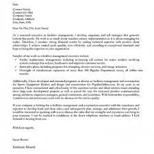 Sample Of Business Development Cover Letter Tomyumtumweb Business