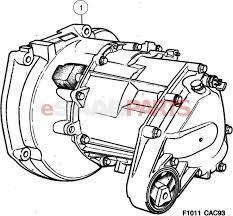 8727125 saab transmission genuine saab parts from esaabparts rh esaabparts saab transmission fluid 2001