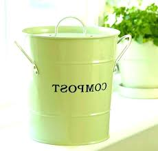 compost kitchen bin kitchen compost container kitchen compost bin ceramic kitchen compost bin compost bin kitchen compost kitchen bin