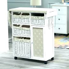 ironing board cabinet ikea jall cover cabin