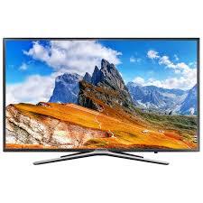 Nơi bán Smart Tivi Samsung 32 Inch UA32M5503AKXXV LED giá rẻ nhất tháng  04/2021