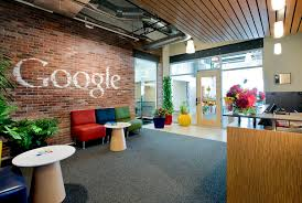 goggle office. Search Giant Makes Room For New Employees In The East End. Goggle Office