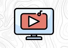 Youtube Graphic By Gantengagif7 Creative Fabrica
