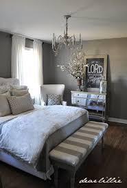 Bedroom Ideas Pinterest New Decorating Ideas