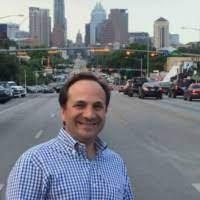 Douglas Raymond - Managing Director, Head of Business Development; Payment  Solutions - Fanatics, Inc. | LinkedIn
