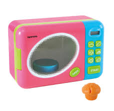kenmore toys. kenmore toys a