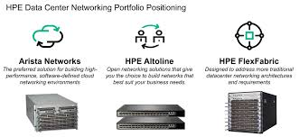 networking hewlett packard enterprise community picture9 jpg
