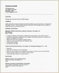 basic resume objective template design security objectives for resume