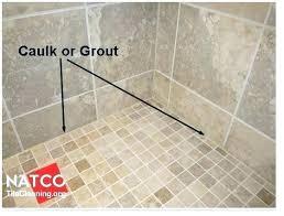 shower tile grout sealer grouting shower walls grout shower tile grout sealer home depot