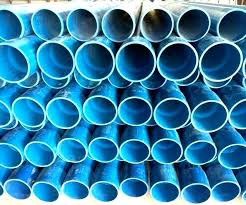 bulkhead fitting wer garden hose 1 pvc rain barrel