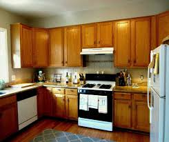 polish trendy cabinet cleaner and with design rhellenrennardcom nice spectacular best paint for oak on brilliant