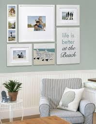 coastal living room decorating ideas. Exellent Ideas Cool 99 Gorgeous Coastal Living Room Decorating Ideas Homedecortcomu2026 Inside