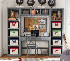 pottery barn childrens furniture. pottery barn childrens furniture