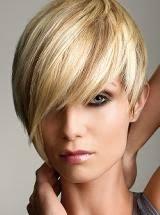 účesy A Střihy Pro Jemné Vlasy Fotografie Obrázky Střihy Jak